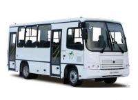 ПАЗ-320302-08