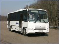 ПАЗ-320412-03