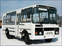 ПАЗ-32053-80