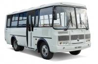 ПАЗ - 32053